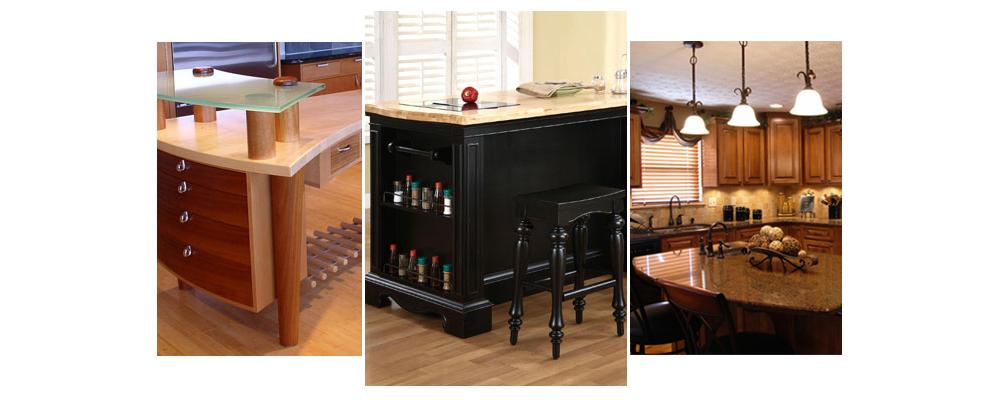 Custom Design Cabinetry Norwood ~ Norwood kitchens kitchen renovation bath